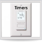 envi heater timers